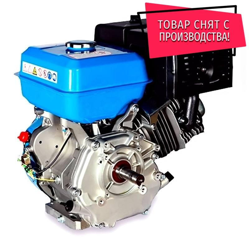 Коммутатор дизельного двигателя