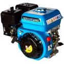 Двигатель ETALON GE168F