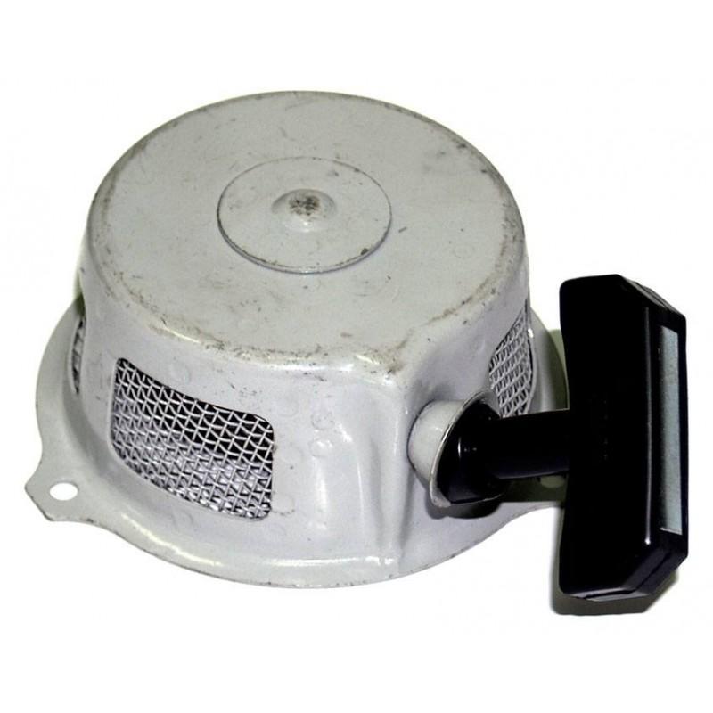 Возвратная пружина регулятора оборотов для генераторов с двигателями Greenfield 168F
