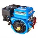 Двигатель ETALON GE170F (E)