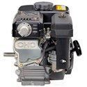 Двигатель Subaru Robin EP17