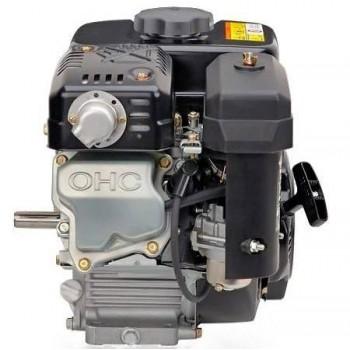 Стартер для двигателя Briggs Stratton 5.5 YHP 591301