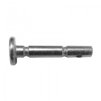 Шарик ∅9.5 мм, DongFeng 240/244