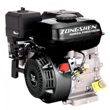 Двигатель Zongshen ZS 161 F