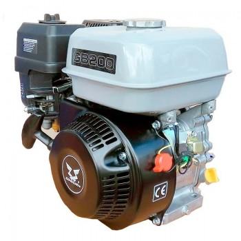 Фильтр воздушный для двигателей B&S 797033,793504, 146075
