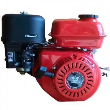 Двигатель Zongshen ZS 168 FB-6