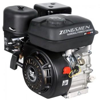 Двигатель Zongshen ZS 168...