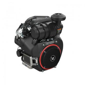 Двигатель Zongshen GB1000...