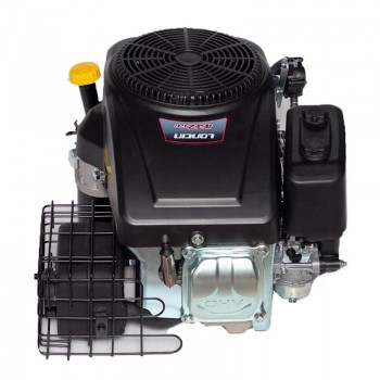 Двигатель Loncin LC1P90F-1