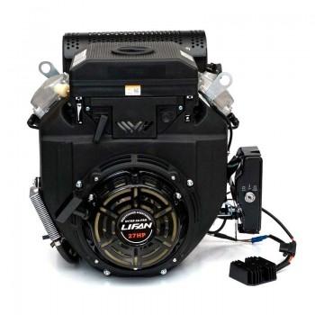 Двигатель Lifan LF2V78F-2A...