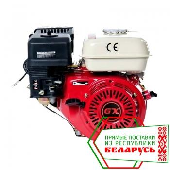 Двигатель Weima GX220
