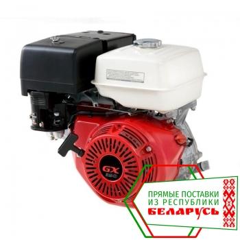 Двигатель Weima GX390