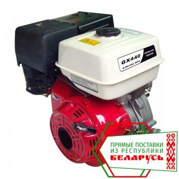 Двигатель Weima GX440