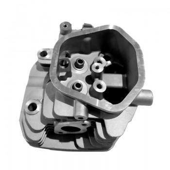 Фильтр топливный (D-14 мм) DongFeng 244, Foton 244, ДТЗ 244 (CX0706)