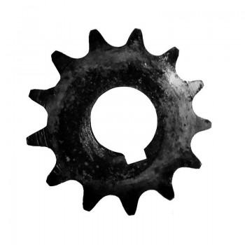 Фильтрующий элемент грубой очистки топлива DL190-12 (Xingtai 120)