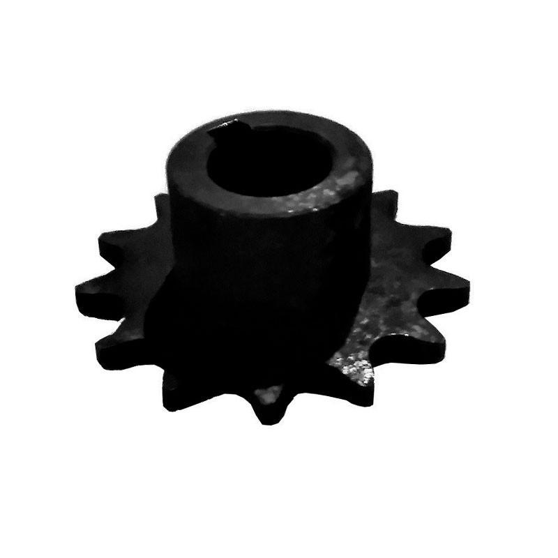 Элемент фильтрующий воздуха DL190-12
