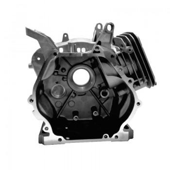 Картер двигателя 11100/177F