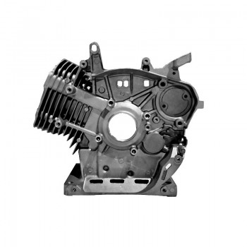 Картер двигателя 11100/182F