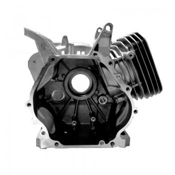 Картер двигателя 11100/190F