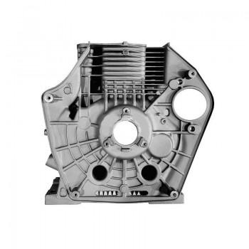Картер двигателя 11110/188F...