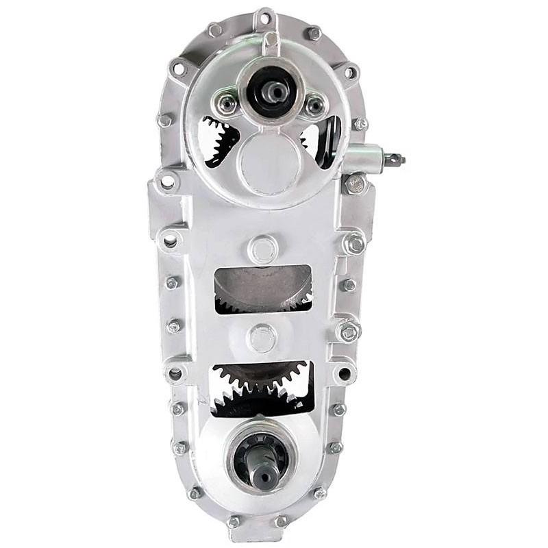 Фильтр воздушный Lamborgini OM 220.007-826