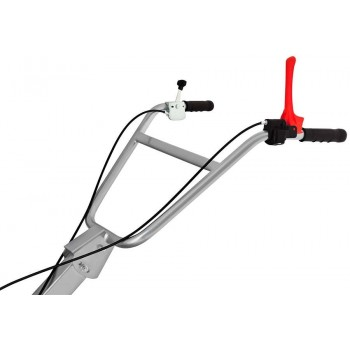 Шкив ремня для снегоуборщиков MasterYard MX8022B