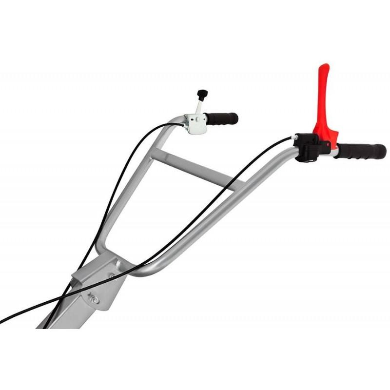 Шкив ремня для снегоуборщиков MasterYard MX8022B SX-11-170