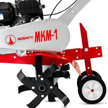 Мотоблок Мобил К LANDER МКМ-1Б6