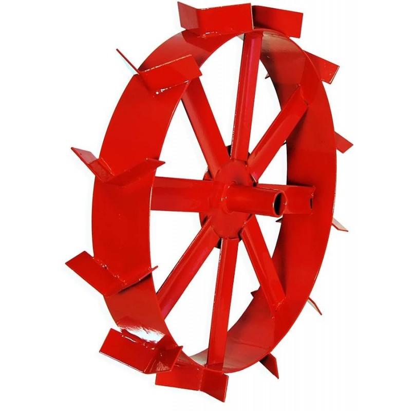 Грунтозацепы 600 мм для мотоблоков типа МБ