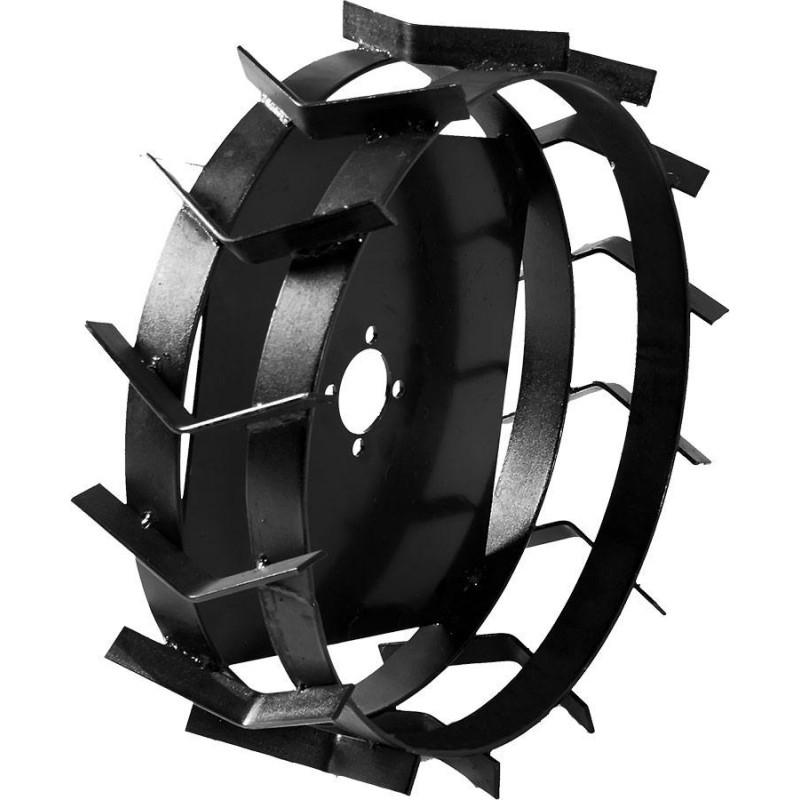 Грунтозацепы 460x160 мм для мотоблоков Ghepard
