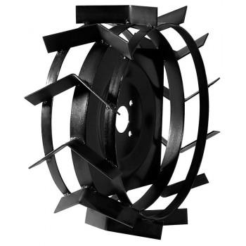 Грунтозацепы 500x200 мм для мотоблоков Ghepard