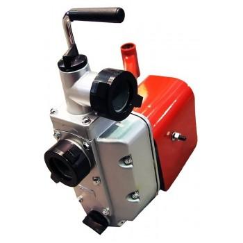 Насос водяной (помпа) НМЦ для мотоблоков типа МБ