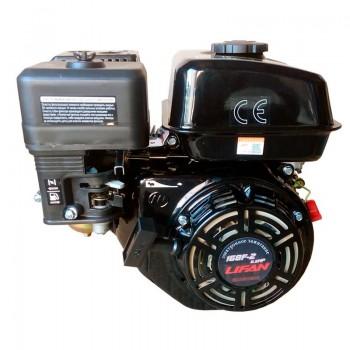 Двигатель Lifan 168F-2 Eco