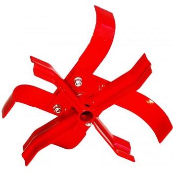 Полольники для мотокультиватора Нева МК-100