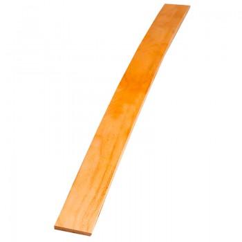 Ламель для кровати 800-68-8 мм