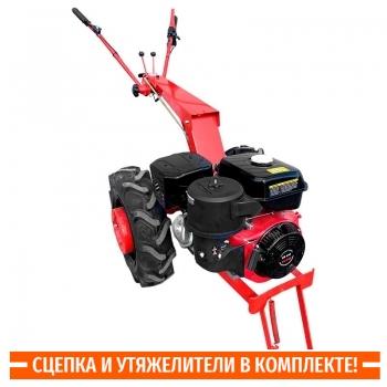 Мотоблок МТЗ Беларус 012HM...