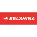 Белшина (Беларусь)