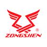 Zongshen (Китай)