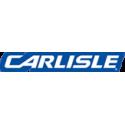 Carlisle Tire (США)