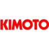 KIMOTO (Япония)