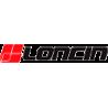 Loncin (Китай)