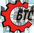 БТС (Россия)