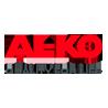 AL-KO (Германия)