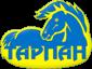 Тарпан (Россия)