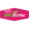 Monferme (Франция)