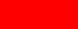 Рысь (Россия-Беларусь)