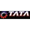 Tata Agro-Moto (Китай)
