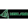 Kerland (Польша)