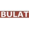 Булат (Украина)