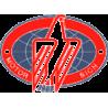 Моторсич (Украина)